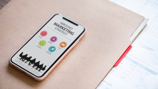 How to Start Up a Digital Marketing Agency