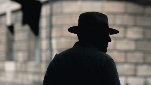 How to Start Up a Private Detective Agency