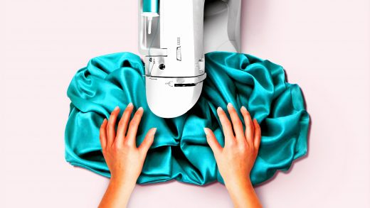 How to start a clothing manufacturing business